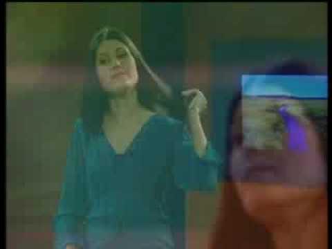 , title : 'Melissa Barcelos-Eu Sei de Alguem'