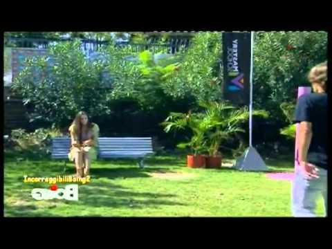 Incorreggibili - Episodio 91 (Intero) (BOING)
