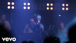 Mehmet Erdem - Gibi Gibi (Official Music Video)