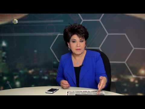 Barra de Opinion con Vicky Fuentes - Febrero 09