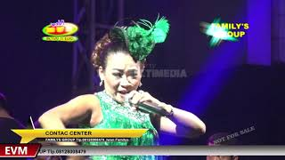 Video Gerimis Melanda Hati   Wawa Marisa MP3, 3GP, MP4, WEBM, AVI, FLV Desember 2018