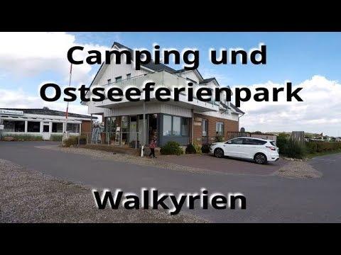 Camping Walkyrien