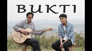 Video Virgoun - Bukti (Barra Razan Cover) MP3, 3GP, MP4, WEBM, AVI, FLV Agustus 2018