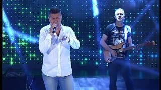 Asim Bajric videoklipp I Muskarac Plakat Moze (Otv Valentino) (23.05.2016) (Live)