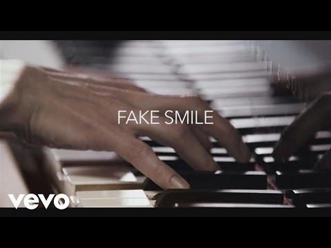 Fake Smile (Live)