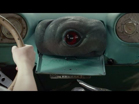 Monster Trucks (TV Spot 'Incredible Review')