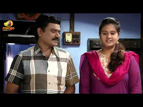 Paasa Malar Tamil Serial - Episode 65