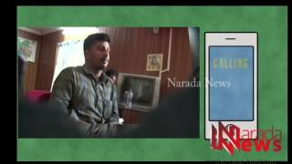 Download Lagu RSS activist talking to his leader about Fasal Murder Mp3