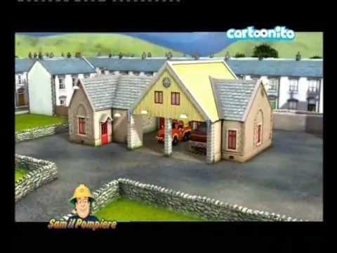 Episodio completo cartone Sam il pompiere, video del cartone del Pompiere Sam. Episodio dal titolo sam e il nipote Episodio […]