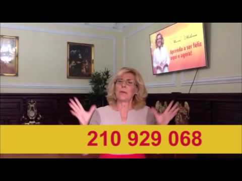 Conversas com Maria Helena
