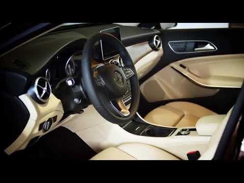 Mercedes Benz of Stockton - Amazing Luxury