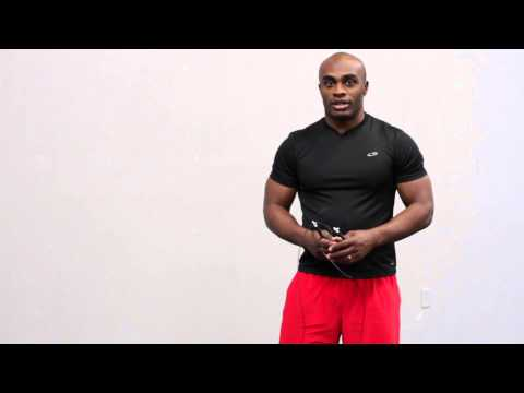 Top 5 Calf Exercises Without Weights : Exercises to Build & Tone Muscle