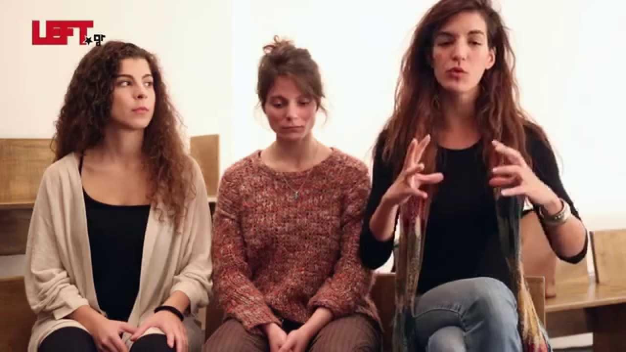 «Εμείς», του Γιεβγκιένι Ζαμιάτιν -Οι ηθοποιοί