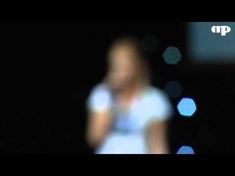 A Miss Alpok Adria döntőseinek bemutatkozása