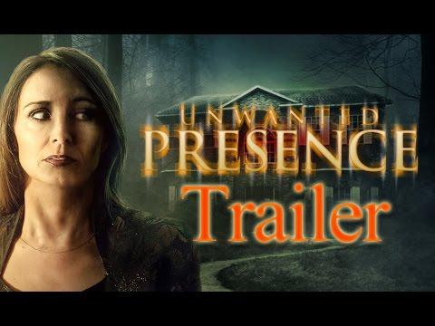 Unwanted Presence / Trailer