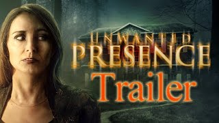 Nonton Unwanted Presence   Trailer Film Subtitle Indonesia Streaming Movie Download