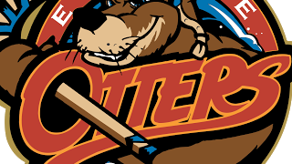 Nonton Erie Otters Vs  London Knights  3 10 2017  Film Subtitle Indonesia Streaming Movie Download