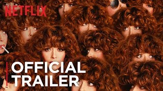 Russian Doll - Bande annonce