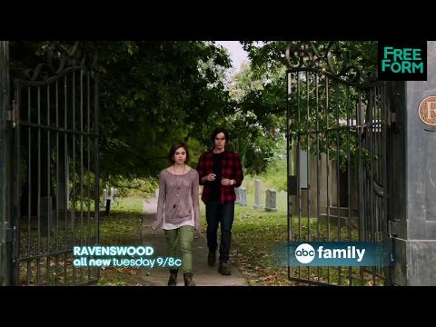 Ravenswood - Season 1: Episode 8 | Freeform