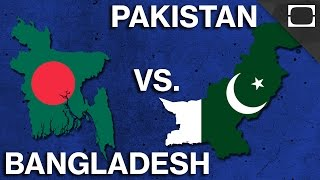 Why Do Pakistan And Bangladesh Hate Each Other? full download video download mp3 download music download