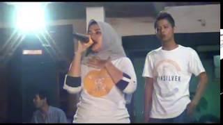 Video Tangise Sarangan-Zarima Dalam Rangka Syawalan BANAS Semanu GK MP3, 3GP, MP4, WEBM, AVI, FLV April 2018