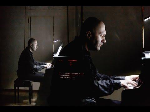 Дягилевский фестиваль 2014: Антон Батагов, Кларнет-гала