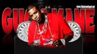 Gucci Mane - Burr Burr (Feat. Soulja Boy & Yo Gotti)