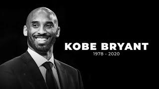 Kobe Bryant nie żyje, zginął w katastrofie helikoptera
