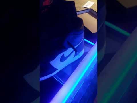 Download Air Jordan 11s