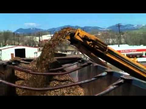 video:Denver Mulch