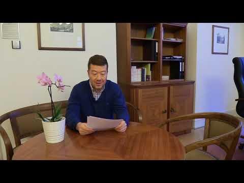 Tomio Okamura: Omezení suverenity ČR