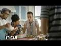 Iklan Mie Sedaap Innovator of Taste - Giring Nidji