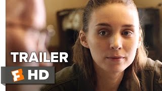 Nonton Trash Official Trailer  1  2015    Rooney Mara  Martin Sheen Movie Hd Film Subtitle Indonesia Streaming Movie Download