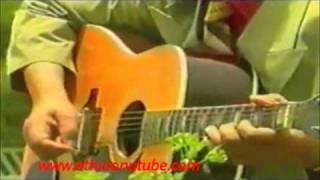 Mesfin Abebe