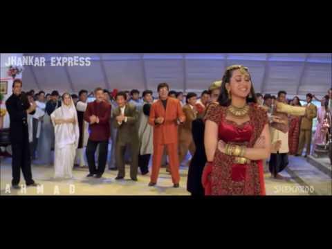 Hindi hits songs 1990/2000