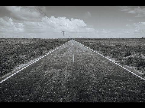 Reflexão: o homem sem Deus  NOITE & CIA