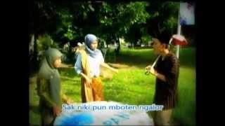 Download lagu Campursari Slenco Sma N 2 Semarang 11 Ia 10 Mp3