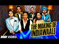 Download Lagu Exclusive: Making of 'India Waale' | Happy New Year | Shah Rukh Khan, Deepika Padukone | T-SERIES Mp3 Free