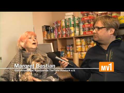 Kulturtipps Mecklenburg-Vorpommern vom 09.02.2018