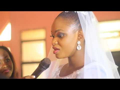 Uchechi & Emeka wedding trailer