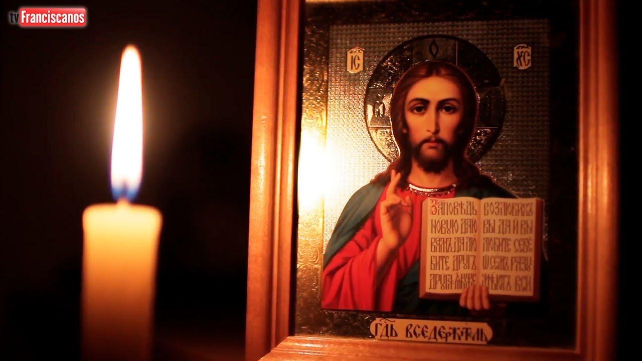 [Palavra da Hora    Tudo foi criado para a glória de Cristo]