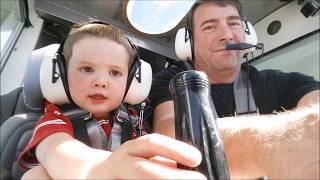 Nonton Discover Flying   Pete 3  First Flight Luscombe 8a O200 May 2015 Film Subtitle Indonesia Streaming Movie Download