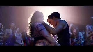 Magic Mike XXL 2015   Matt Bomer Final Dance