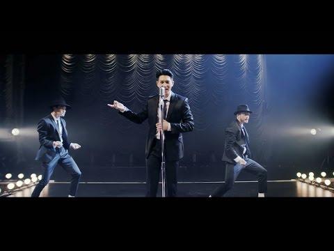 Moonlight Swing  [MV] -Lee Jonghyun