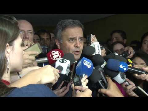 PSDB reúne prefeitos eleitos em Encontro Nacional nesta sexta-feira, em Brasília