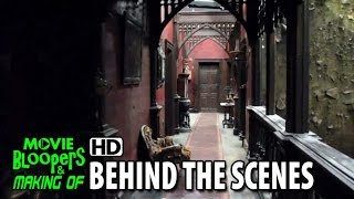 Nonton The Woman in Black 2: Angel of Death (2015) Making of & Behind the Scenes Film Subtitle Indonesia Streaming Movie Download
