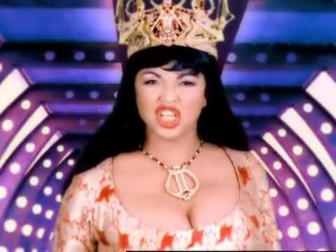 Army Of Lovers – Let the Sunshine In