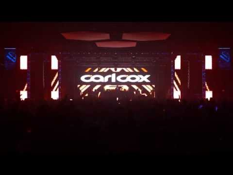 cox - OH YES OH YES! The legendary Carl Cox returned to Echostage for yet another mind-blowing performance the iconic artist has become known for. We are ecstatic ...