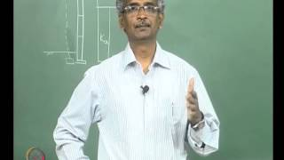 Mod-01 Lec-11 Design Codes For Reinforced Soil Retaining Walls