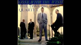 6/5 Gone with the Wind/Brubeck